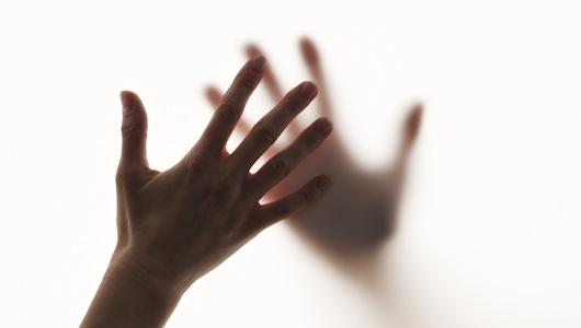 handswide