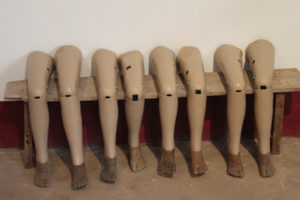 prosthetic-legs-on-bench(1)
