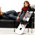amy-purdy-paralympics-photoshoot-07