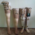 protezy--e1424415067955