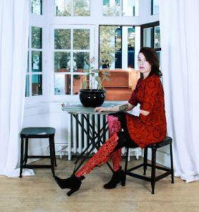 Prosthetic-leg-fashion-covers-feel-desain-Alleles-Design-Studio14